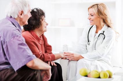Псориаз - причины кожной патологии  Прочие заболевания